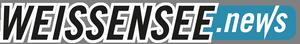 Weissensee News